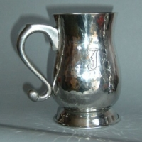 View the album beer mugs